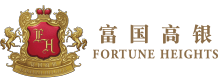 logo_fortune_heights