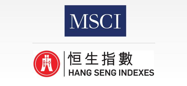 Histories_MSCI
